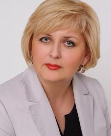 dr hab. Beata Pituła