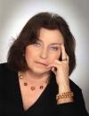 prof. dr hab. Dorota Kotlorz