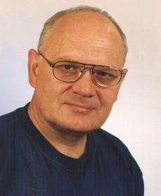 Edward Przesłański