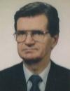 Prof. dr hab. Tadeusz Lewowicki